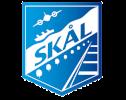 WRS è membro Skal Interntional
