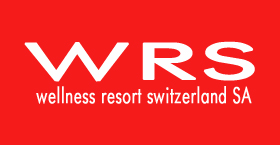 WRS – Wellness Resorts & Hotels