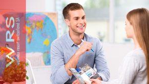 Prenotazioni corporate GDS per hotel e strutture ricettive